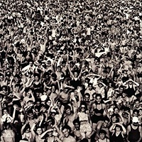 Amazon Listen Without Prejudice