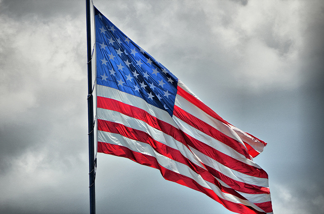 Missouri college creating required patriotism class for freshmen