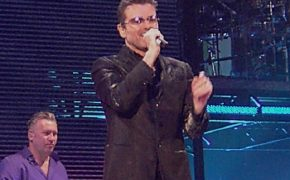 """In Final Documentary George Michael says """"I Felt Picked on by God"""""""