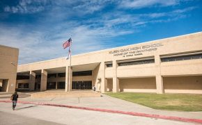 Atheists Sue TX School Officials for Harassing Student Who Sat During Pledge