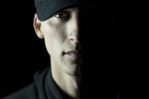 Christian Rapper NF Has #1 Album