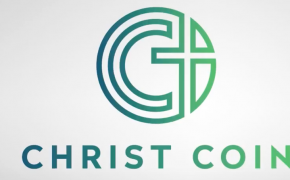 First Cryptocurrency for God: Christ Coin