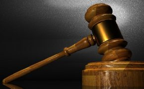 Satanist Wins Case Saying Abortion Law Violates Her Religious Beliefs