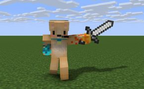Satanists Are Using Videogames like Minecraft to Practice Their Religion