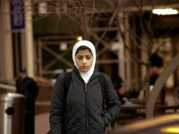 Violence Against American Muslims Highest In Over 15 Years