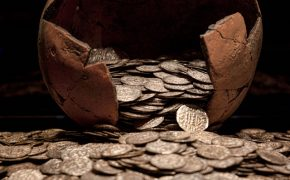 Why The Prosperity Gospel Should Worry You