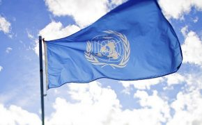 UN Condemns Iran's Human Rights Violations for the 30th Time