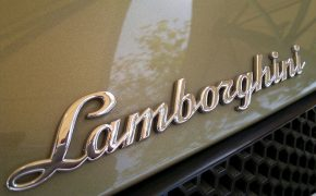 Why Did The Pope Get A Lamborghini?