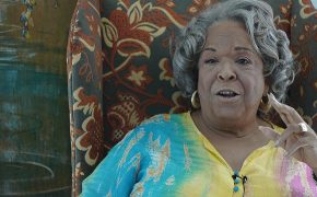 Famous Actress, Singer, and Minister Della Reese Dies