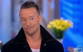Hillsong Pastor Carl Lentz on Abortion: God is the Judge