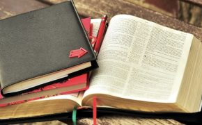 Pennsylvania Allowing Students to Receive Religious Instruction During School Hours