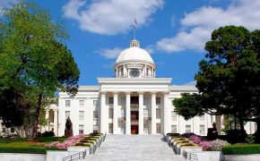 Speculation Mounting in Alabama Senate Race – Abortion, Black Christians