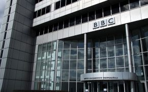 BBC Beefs Up Religious Programming