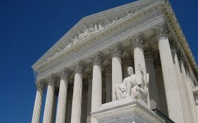 Religious Baker Wedding Cake Case is Dividing Supreme Court