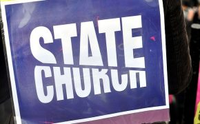 Has the Separation of Church and State Gone Too Far?