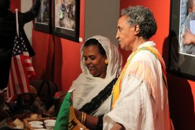 Ethiopian Jews Are Changing Centuries of Tradition