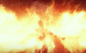 How Is Christianity The Basis For New X-Men Movie Dark Phoenix?