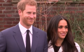 Why Is Prince Harry Having A Religious Wedding?