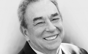 Highly Influential Theologian RC Sproul Dies at 79