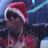 This Hip Hop Christmas TV Special Will Blow Your Mind