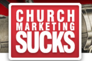How to improve your church's communication