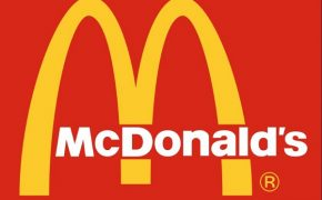 Muslim Woman Told to Remove Headscarf from McDonald's Refused Entry in UK