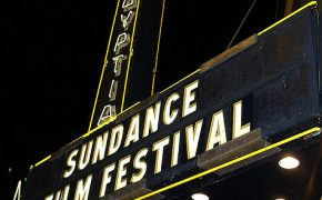 Sundance Film Festival Proves No Discrimination Toward Christians in Hollywood