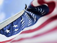 The Dangers of the United States Becoming A Christian Nation