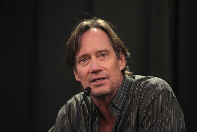 Did Kevin Sorbo Get Kicked From A Comic Convention For Being Christian?