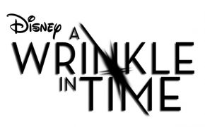 Debate over Christianity in 'A Wrinkle in Time'