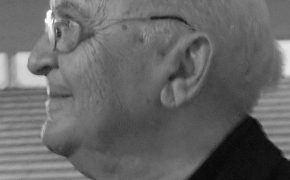 Award Winning Holocaust Author, Aharon Appelfeld, Dies at 85