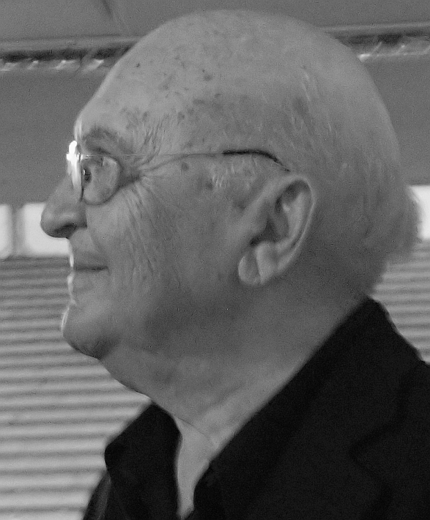 Aharon Appelfeld, Literary Giant Who Gave Vivid Voice to Holocaust, Dies at 85
