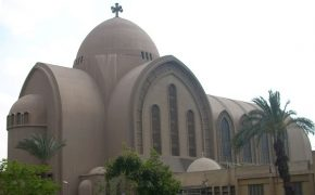 Unprecedented Persecution of Egypt's Christians