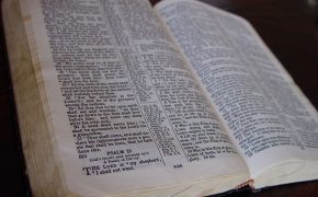 West Virginia Bill Will Require Every School to Provide Bible Classes