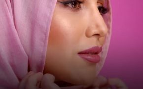 L'Oréal has New Campaign with Hijab-Wearing Model