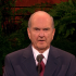 Meet Russell M. Nelson, the New President of the LDS Church