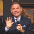 Televangelist Buys Jet from Tyler Perry With Followers' Money; Now Asking for Another $2.5mil for Upgrades