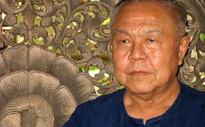 Buddhist Scholar May Go to Jail after Insulting Thai Monarchy