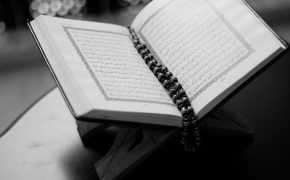 New Estimates Show U.S. Muslim Population Will Be Second Largest Religion by 2040