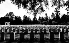 Modern Funeral Trends Will Change Religion