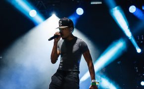 Is Chance The Rapper The Biggest Christian Musician Today?