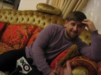 Chechen Leader Asks if Bitcoin is Compatible with Koran