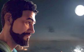 How 'Civilization 6' Made Religious War into A Game