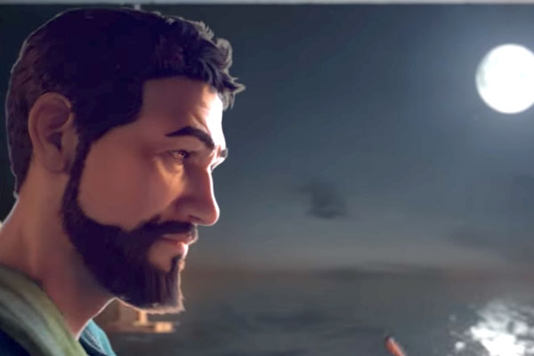 How 'Civilization 6' Made Religious War into A Game - World