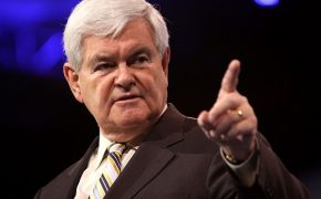 Atheists Are More Of A Threat To Christianity Than Terrorists, says Gingrich