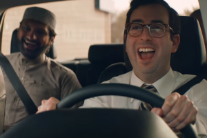 Toyota Tone Deaf Religious Super Bowl Ad Angers Hindus