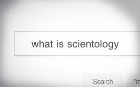 Super Bowl Commercial Asks You to Discover Scientology