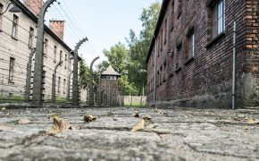 Is Poland Trying to Forget The Holocaust? New Controversial Bill
