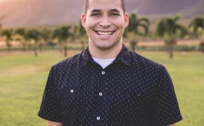 Jeff Bethke Gives Revealing Look at Using Social Media for God