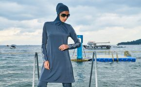 Macy's Creates Controversy With Launch of Muslim Clothing Line